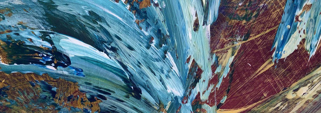 Oceansize Arts